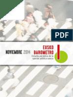 Euskobarometro Noviembre 2014.pdf