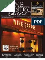 Nor Cal Edition - November 27, 2009