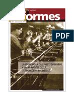 Informe109.pdf