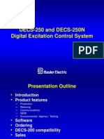 decs_250_Basler_Excitation_Systems