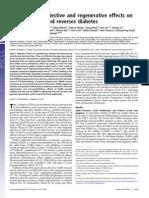 PNAS-2011-Soltani-1102715108[1]