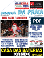Beira Da Praia 286
