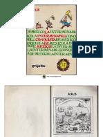 Rius - La Interminable Conquista de Mexico (Scan)