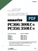 Shop PC300-6.PDF
