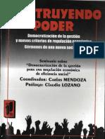 CONSTRUYENDO-PODER.pdf