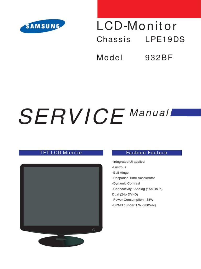 L5 NEW for Samsung LTM150XH 15-inch LCD panel 90 days warranty