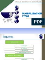 Globalizacion y tlc.pptx