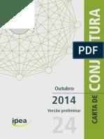 Carta conjuntura IPEA.pdf