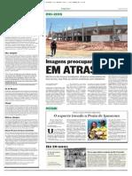 Coluna Panorama Esportivo_DEZ_20_2014