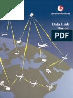 Data Link Basics - The Link Budget