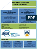 UBC-ASHRAE-Competition-Report.pdf