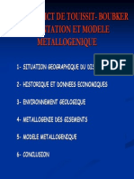 District minier Touissit.pdf