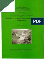 Cr, Pb, Zn, Cu, et Ni dans le bassin versant du Sebou.pdf