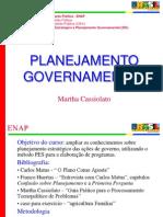 5.Nocoes de Planejamento Publico