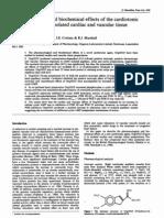 Br. J. Pharmacol. (1990), 100, 735-742
