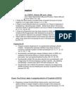 HGHUP-TECHNICAL-WRITEUP-07-10-13[1]