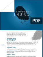 Indigo-eng.pdf