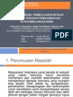 Jurnal Pendidikan Bu Adel.pptx