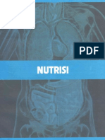 PAPDI Nutrisi