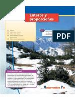 6to.pdf