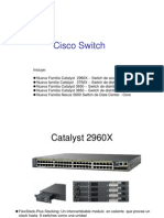 SWITCHES.ppt