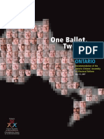 One Ballot, Two Votes.pdf