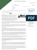 Formación Profesional_ cambios y nuevas perspectivas.pdf