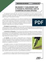MD-3er-S2-PracticasdeOficina.pdf