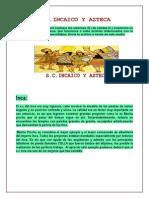 S-C-INCAICO-Y-AZTECA-docx.pdf