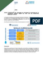 DOCTORADO_EDUCACION.pdf