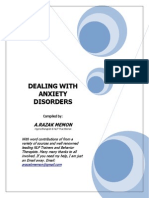 DEALING WITH ANXIETY DISORDERS.pdf
