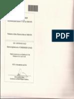 Unig Verso