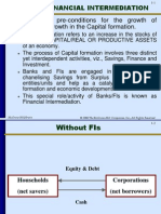 Slide 1A-Kinds of Financial Intermediation - Own