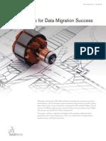 Data Migration ENG FINAL