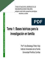 Abordajes.pdf
