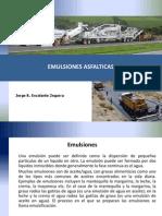 Emulsiones Asfálticas (semana 1 y 2)-clases.pdf