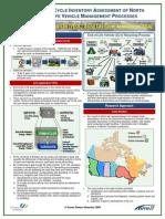 Studying VEOL Using LCA InfoFactSheet (2)