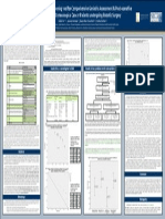 posterpresentations com-60x36-pro larger font