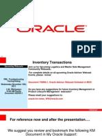 2011_1012_InventoryTransactionsOverview.pdf