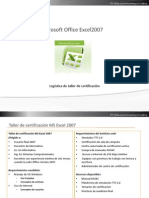 Guiadel Laboratoriode Excel 2007