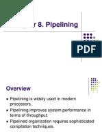 unit3 pipelining