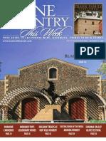 Nor Cal Edition - December 11, 2009