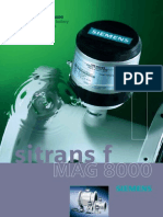 Sitransfm Mag8000 Bro