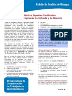 general_confined_space_hazards_pt2_rm154_spa.pdf