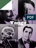 Catálogo de Tango.pdf