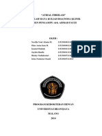 ATRIAL FIBRILASI (KELOMPOK SIRKULASI).docx