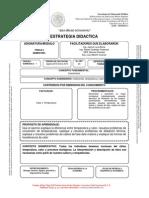 secuencia1_fisica2_2014_2015.docx