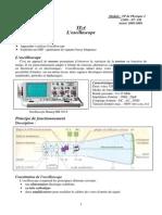 oscilloscope.pdf