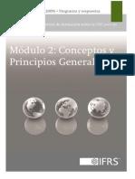 2_Conceptos y Principios Generales_2013.pdf