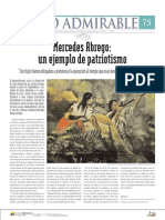 EL PUEBLO ADMIRABLE 75 ENTREGA FINAL CCS.pdf